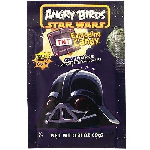 angry-birds-star-wars-pop-rocks-bonbons-explosif-saveur-raisin-dark-vador
