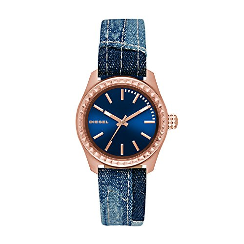 Diesel Women's Watch DZ5510