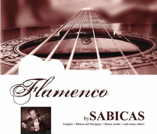 flamenco-by-dial-discos-sa