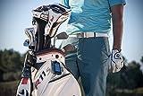 Garmin Approach G6 Golf-GPS-Gerät (über 25.000 Golfplätze weltweit, bis zu 15 Std. Akkulaufzeit) - 8