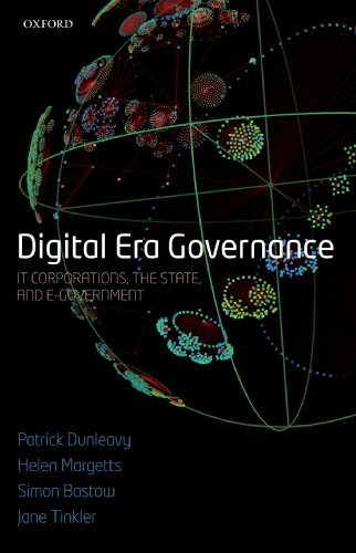 digital-era-governance-it-corporations-the-state-and-e-government-by-patrick-dunleavy-2008-07-15