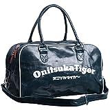 Asics Herren Holdall Duffel Bag Einheitsgröße