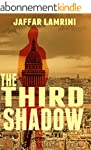 The Third Shadow (English Edition)