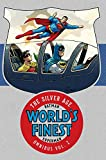 Batman & Superman in World's Finest: The Silver Age Omnibus Vol. 2