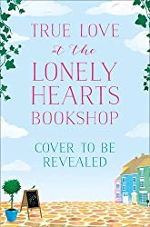 True Love at the Lonely Hearts Bookshop by Annie Darling (2017-08-24)
