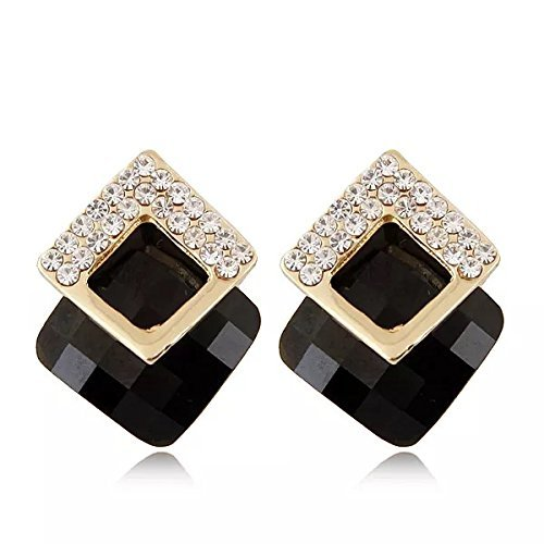 YouBella Fashion Jewellery Summer Special Stylish Fancy Party Wear Earrings for Girls...