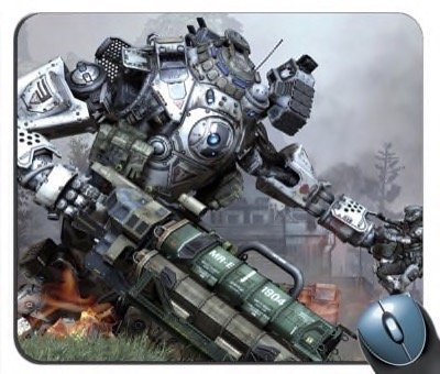 titanfall-g5-v3-maus-pad