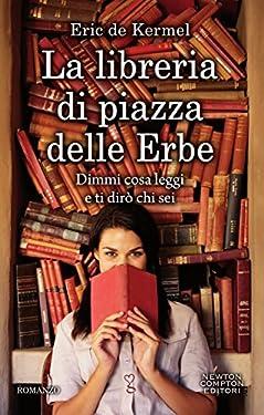 La libreria di piazza delle Erbe