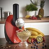 VonShef Frozen Fruit Dessert Maker