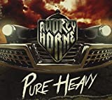 Pure Heavy by Napalm Records