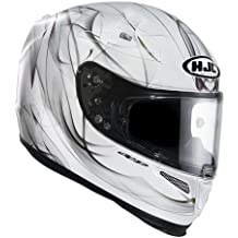 HJC-moto-Cascos HJC RPHA 10 Plus Oroia MC-10 Small Varios colores