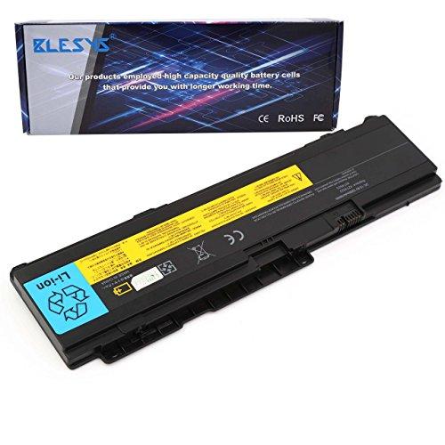 blesys-56wh-ibm-lenovo-thinkpad-x300-x301-series-batteria-sostituire-per-ibm-lenovo-43r1967-42t4643-