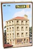 Faller - imprese e uffici ferrovia modello (T2M - Faller F191120)