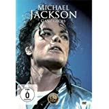 Michael Jackson Special Edition