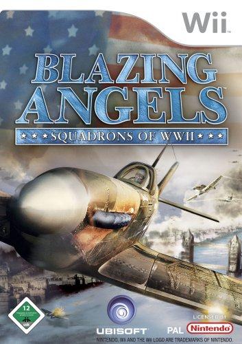 ubisoft-blazing-angels-squadrons-of-wwii