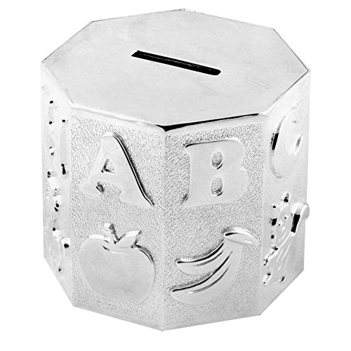 boys-girls-silver-octagonal-a-to-z-letters-money-box