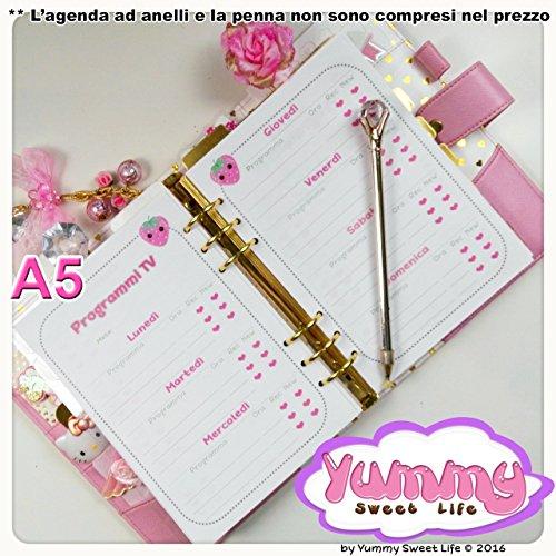 a5-refill-handmade-per-agende-planner-di-frola-la-fragola-per-i-programmi-tv