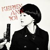 Keren Ann: 101 (Audio CD)