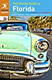 The Rough Guide to Florida (Rough Guides)
