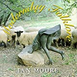 Songtexte von Ian Moore - Modernday Folklore