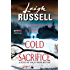 Cold Sacrifice: A Detective Ian Peterson Mystery