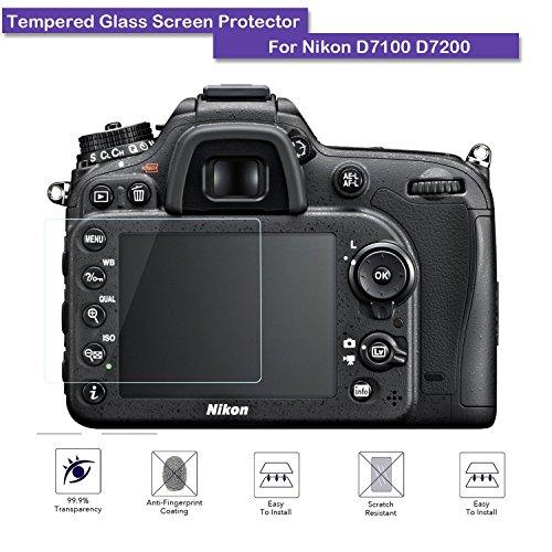 fiimi-lcd-protezione-schermo-in-vetro-temperato-per-nikon-d7100-d72009-durezza-h-spessore-03-mm-real