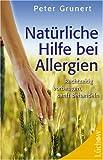 Natürliche Hilfe bei Allergien: Rechtzeitig vorbeugen, sanft behandeln