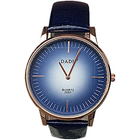 Fashion cinturino orologi,