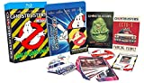 Ghostbusters 35 Anniversario: The Ghost Trap Edition (Limited Edition) ( Blu Ray)