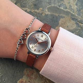 Reloj Kahuna – Mujer KLS-0393L