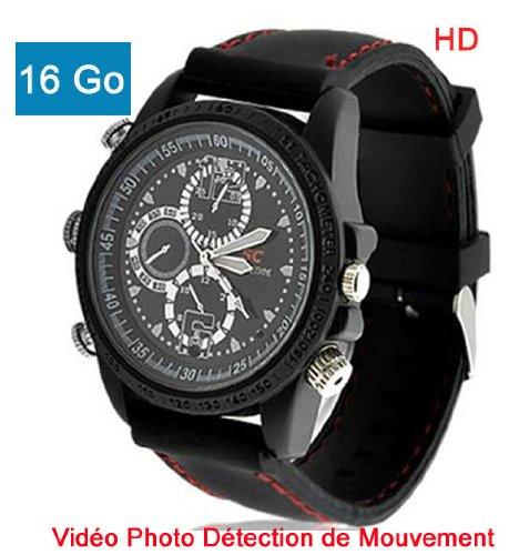 Reloj-espa-con-cmara-HD-1280x960-memoria-16-GB-deteccin-de-movimiento-DV-05CM-16