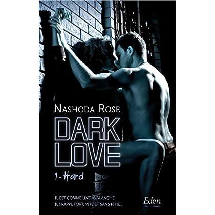 Dark Love T1: Hard