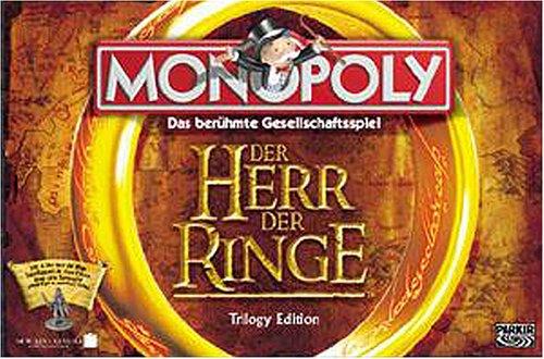 hasbro-monopoly-herr-der-ringe
