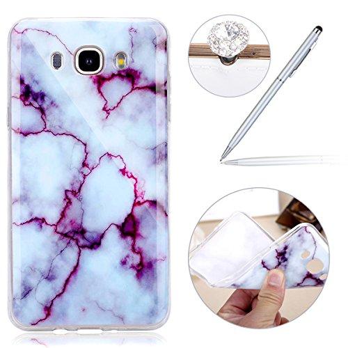 felfy-coque-marbre-samsung-galaxy-j7-2016galaxy-j7-2016-housse-tpu-silicone-doux-cover-marbre-slim-e