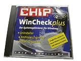WinCheck plus