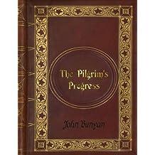 John Bunyan - The Pilgrim's Progress