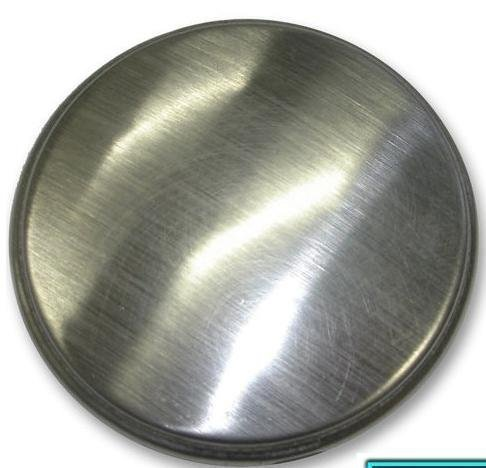 Kitchen Sink Tap Hole Blanking Plug Cover Plate Disk: Amazon.co.uk ...