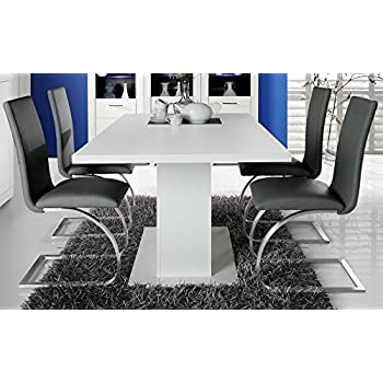 Nett Standard Küchentisch Stuhlhöhe Galerie - Küchen Ideen ...