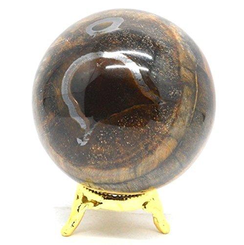 kala-emporium-top-quality-tiger-eye-gemstone-sphere-ball-40mm-finne-quality-chakra-balancing-metaphy
