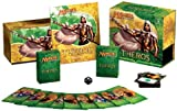Magic The Gathering Theros Brand New and Sealed Fat Pack