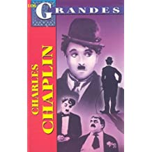 Charles Chaplin (Los Grandes)