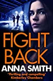 Fight Back: Kerry Casey 2
