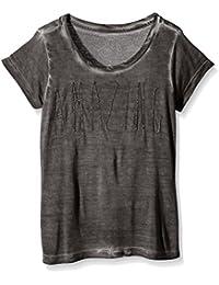 DDP G1POL4I - T-shirt - Imprimé - Fille