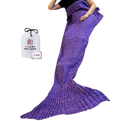 handmade-knitted-mermaid-tail-blanket-sofa-quilt-living-room-blanket-mermaid-blanket-for-adults-and-