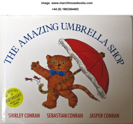 the-amazing-umbrella-shop