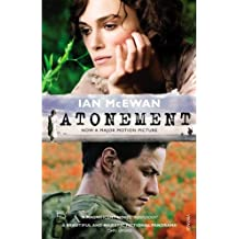 Atonement by Ian McEwan (9-Aug-2007) Paperback