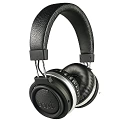 boat Rockerz 470 Feather Touch Bluetooth Wireless Headphone