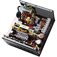 Cooler Master V Series V850 - Power Supply 850 W Internal - ATX