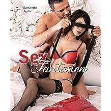 Sex-Fantasien