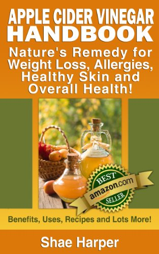 apple-cider-vinegar-handbook-natures-remedy-for-weight-loss-detoxing-allergies-healthy-skin-and-over